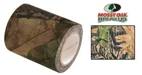 Лента камуфляжная Allen «Mossy Oak Break-Up»